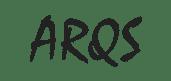 arqsdark - ARQS Shoes