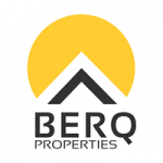 berq 150x150 - SEO Case Studies