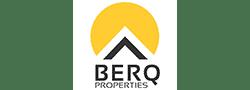 berqlg - Berq Properties