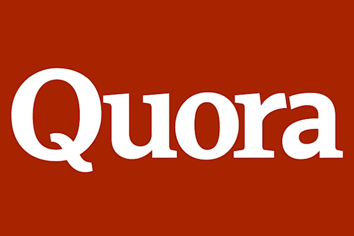 Why You Should Use Quora for your Marketing strategy