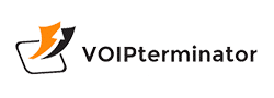 voipterminator logo