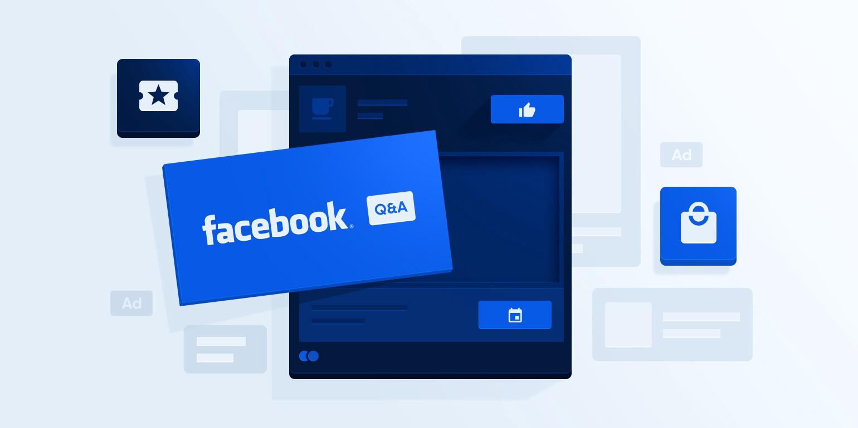 Facebook Ads in 2019