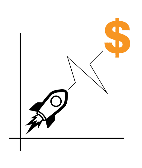 coversion rate optimization - CRO