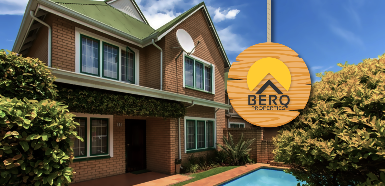 1 Berq properties casestudies images