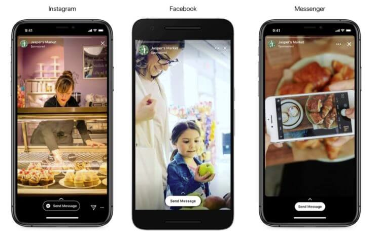 facebook stories ads digitally-up