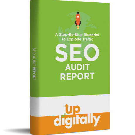 seo book finale 460x460 - SEO Audit