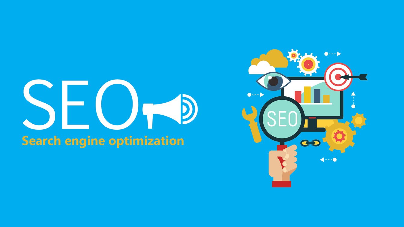 How Long Does SEO Take - How Long Does SEO Take?