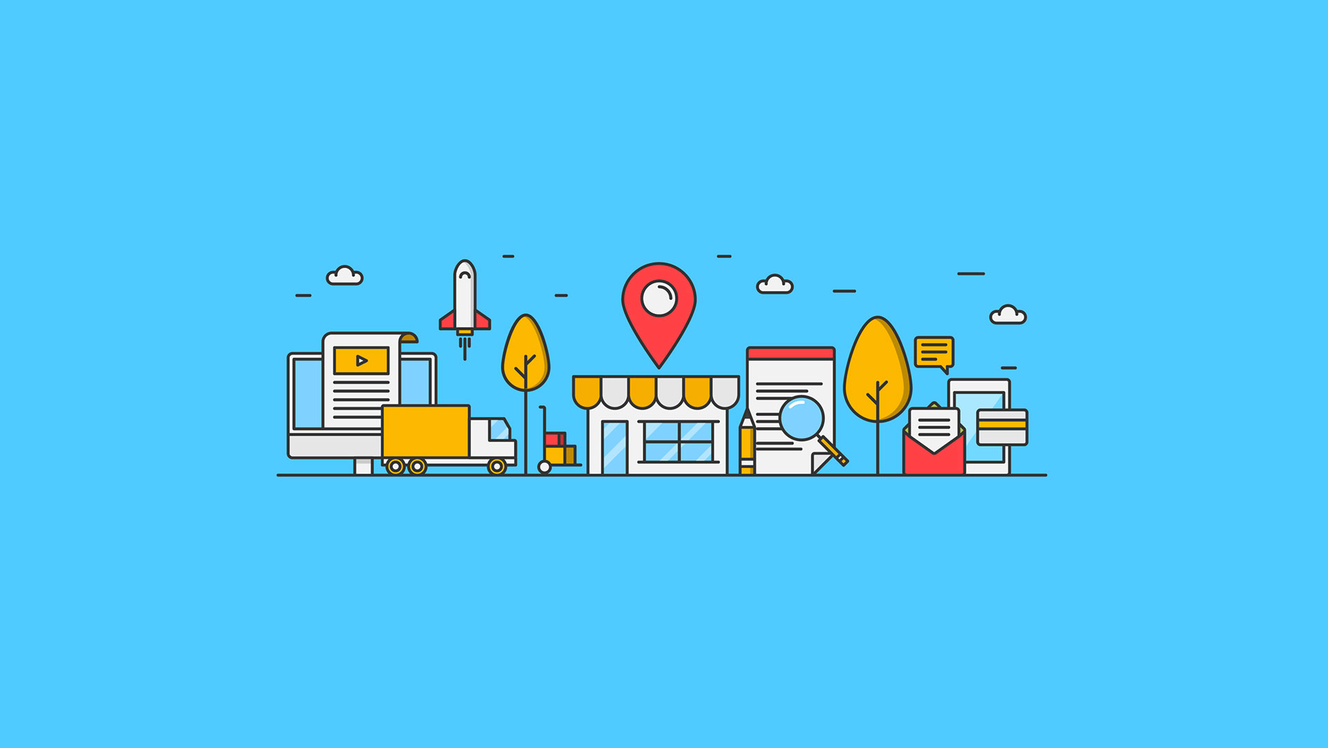 google local ranking factors 2020 - Google Local Ranking Factors for 2020