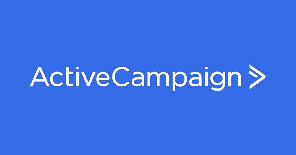 Activecampaign 1 1024x536 - Software Deals