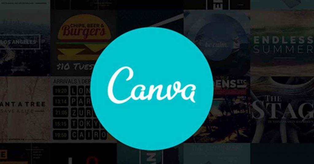 Canva 1 1024x536 - Software Deals
