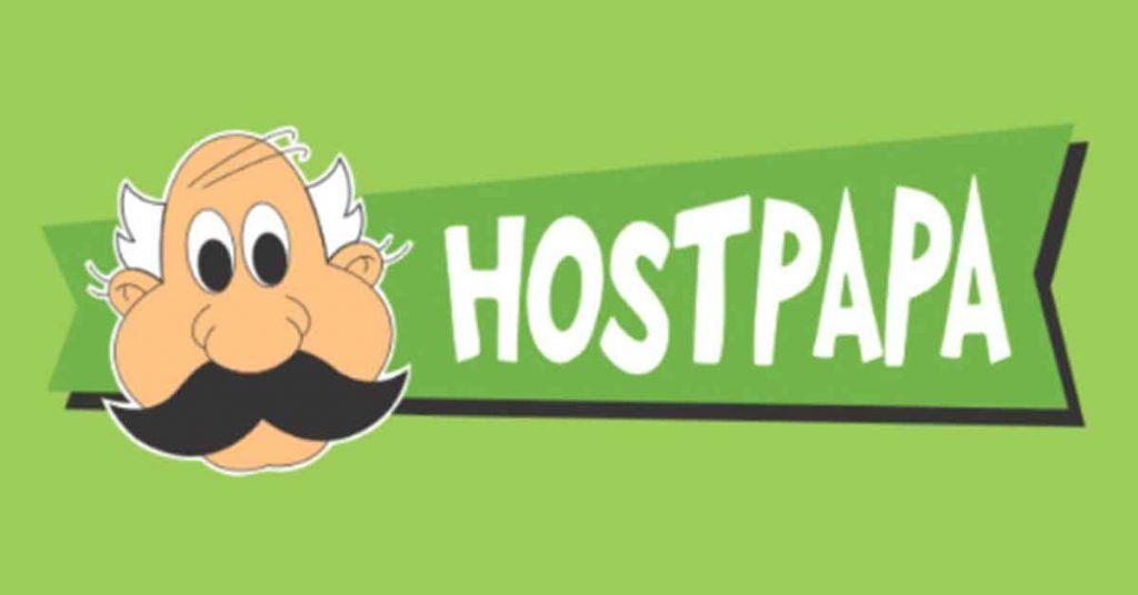 Hostpapa final hosting 1 1024x536 - Software Deals
