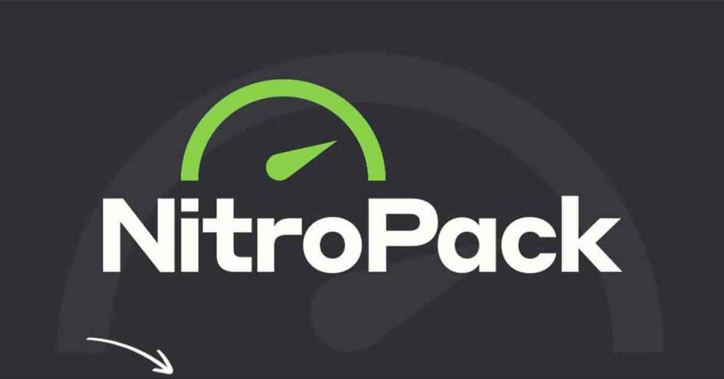 Nitropack Plugin SEO 1 1024x536 - Software Deals