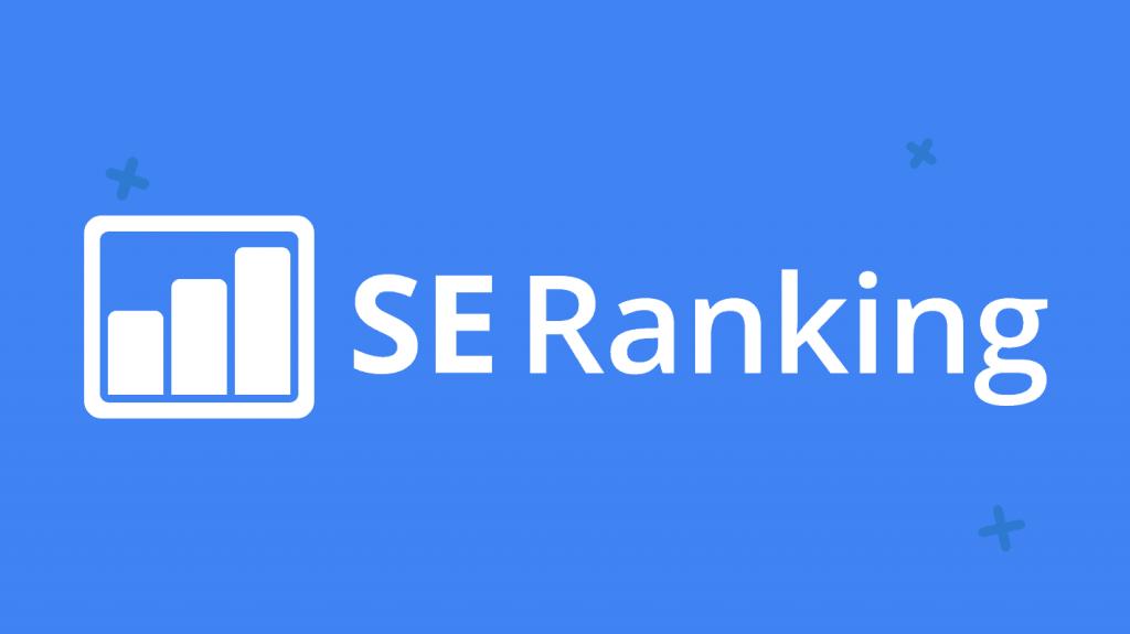 SE ranking seo tool 1 1024x575 - Software Deals