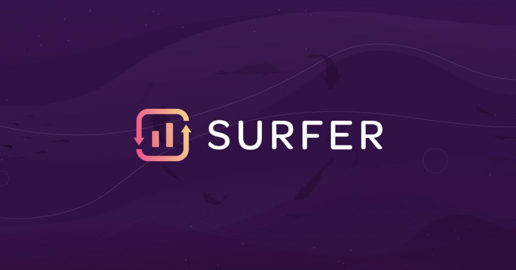 Surfer SEO 1 1024x536 - Software Deals