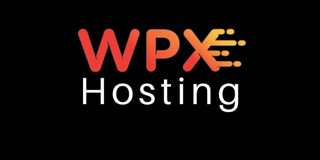 WPX Hosting 1 1024x512 - Software Deals