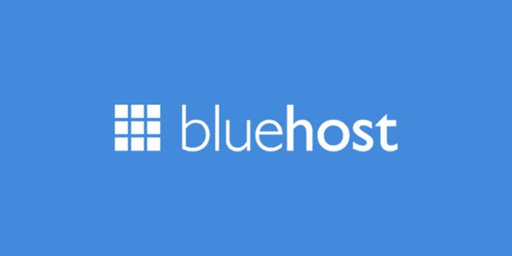 blue host final 1 1024x512 - Software Deals